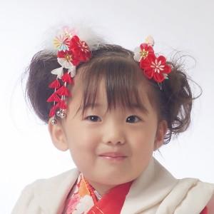 59c31655e5380083076f64f127997cbe 300x300 【七五三】3歳の女の子におすすめの自宅で作れる簡単ヘアスタイル