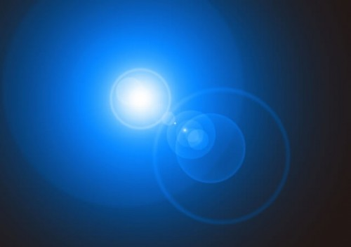 8fd62e23ef8ae273f0a06dbc82864f7e s 1 500x353 寝る前スマホは不眠症の原因?ブルーライトの影響と脱スマホ対策