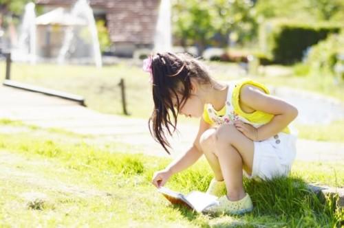98f497b78798652c8bf35f97dacb446b s 1 500x332 しゃがめない子供が増えている原因は運動不足?改善する方法とは?