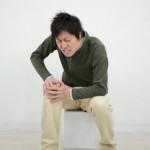 膝の痛みや股関節痛でしゃがめない!自宅で簡単に改善する3つの方法