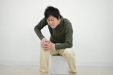 a1640 000389 1 膝の痛みや股関節痛でしゃがめない!自宅で簡単に改善する3つの方法