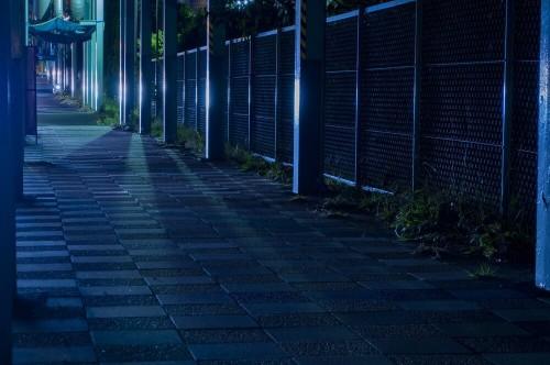 https www.pakutaso.com assets c 2015 06 NAT93 hikarinosasu thumb 1000xauto 16779 1 500x332 夜道も安心!万が一に備えたい女性におすすめの防犯グッズ9選