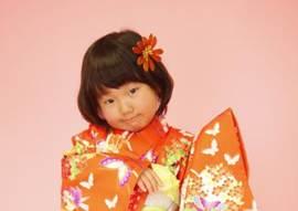 image002 【七五三】7歳の女の子のヘアスタイル人気ランキング!ショート、ロング編