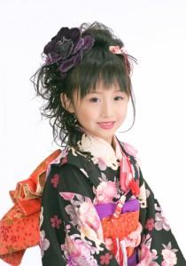 image0031 【七五三】7歳の女の子のヘアスタイル人気ランキング!ショート、ロング編