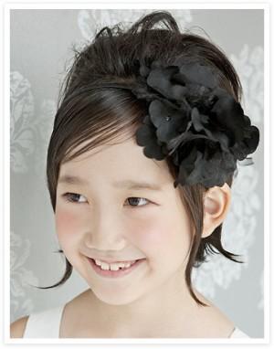 image0051 300x382 【七五三】7歳の女の子のヘアスタイル人気ランキング!ショート、ロング編