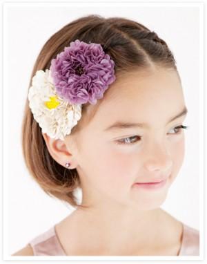 image0071 300x382 【七五三】7歳の女の子のヘアスタイル人気ランキング!ショート、ロング編
