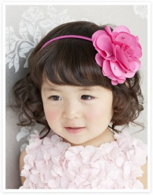 image0091 300x383 【七五三】7歳の女の子のヘアスタイル人気ランキング!ショート、ロング編