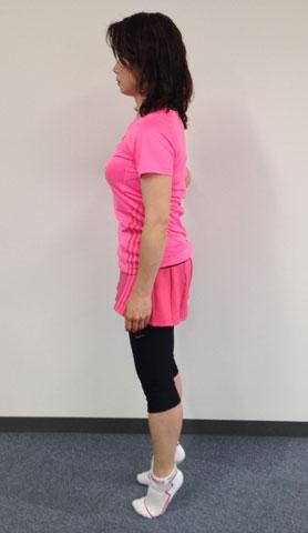 tumasaki 膝の痛みや股関節痛でしゃがめない!自宅で簡単に改善する3つの方法