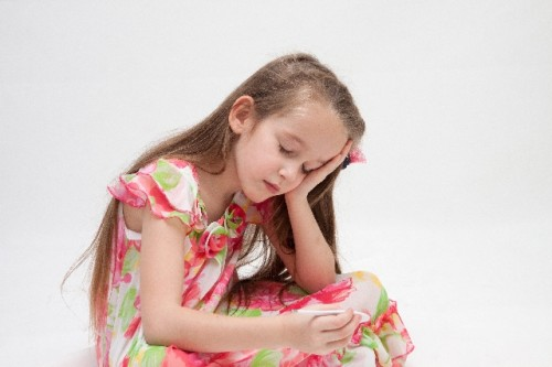 3a4131f74a498cb93a33e943a53b317a s 500x333 インフルエンザにかかった子どもがタミフルを飲まなかった時の対処法