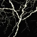 静電気対策グッズランキング2015/効果あり!通販で人気の商品はコチラ♪