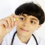 【2015年インフルエンザ】予防接種における副作用の症状と対策まとめ