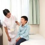 インフルエンザの検査費用まとめ|保険は適用されるの?休日の費用は?