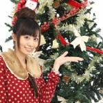 名古屋でイルミネーションとディナーが楽しめるクリスマスデート3選
