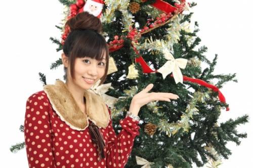 20121012173321 5S 1 500x332 名古屋でイルミネーションとディナーが楽しめるクリスマスデート3選