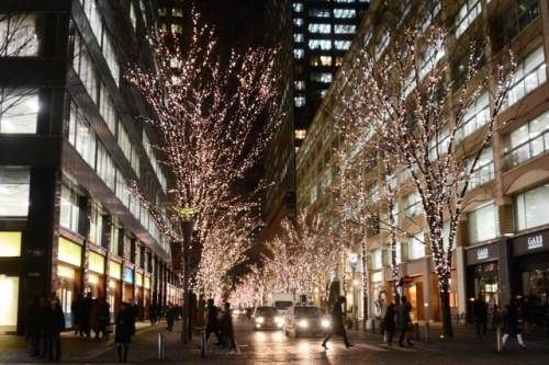 4c3030fe742812bdb1d521dc17359a97 s 1 500x333 クリスマスデート2016東京おすすめプランと混雑しない穴場スポット