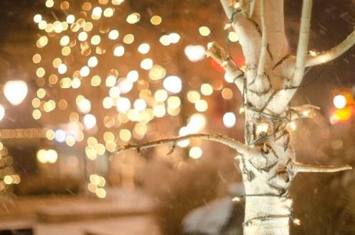 7436533b2ea1352120790931300aeadb s 1 500x331 クリスマスデート2016東京おすすめプランと混雑しない穴場スポット