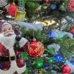 500円以内で選ぶ子供への低予算クリスマスプレゼント!3歳、5歳、7歳編
