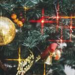 【クリスマスデート2016】関西で彼女が喜ぶデートプランと穴場スポット