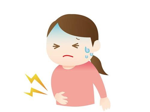 091267 1 急性胃腸炎の原因と初期症状をわかりやすく!簡単な食事レシピもご紹介♪