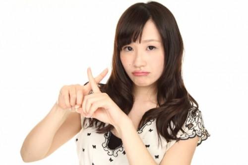 20140414155553 242S 1 500x332 足の指がよくつるのは何故?病気のサイン?原因と対処法