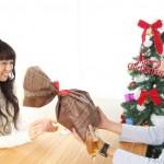 嫁へのクリスマスプレゼント予算相場と3000円、5000円人気アイテムまとめ