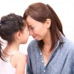 子供が急性胃腸炎かも?初期症状と食事レシピ|保育所にはいつから通えるの?