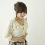 急性胃腸炎の予防法|キスでうつるの?妊婦が感染した時の対策