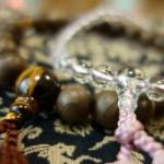 喪中のお正月の過ごし方|神棚へのお供えやお年玉はあげていいの?