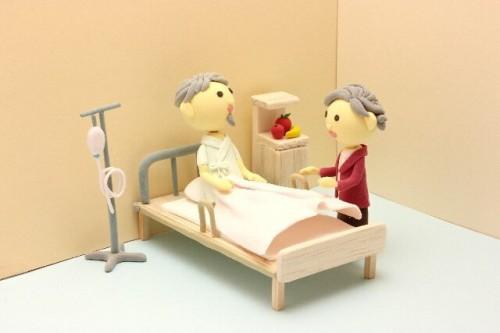 348e43a2530f312d373771c418c0b8f4 s 1 500x333 ストレス性急性胃腸炎の症状と回復までの期間|悪化すると入院するの?
