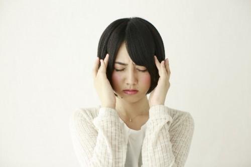 3bd51795c009cd584ce3a3b063bf344c s 1 500x333 鼻のかみすぎで耳や頭が痛い原因と対処法!中耳炎になるのは本当?