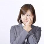 口内炎が一週間以上治らないのはまさかガン?原因と改善食事レシピまとめ
