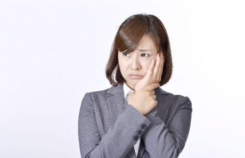 47c619385d5266c5304039c34d2f50bb s 1 500x322 口内炎が一週間以上治らないのはまさかガン?原因と改善食事レシピまとめ