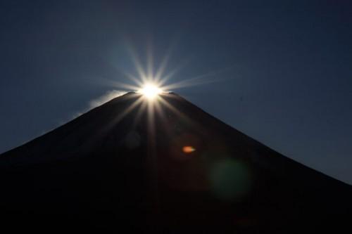 eb48b29479e9e370708fbf2337fb5ee6 1 500x333 富士山と初日の出を見たい!ダイヤモンド富士が見える絶景穴場スポット5選