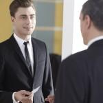 仕事納め挨拶例文|上司、社長への挨拶スピーチとメールを送る際のマナー
