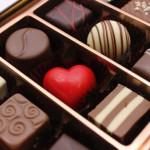 手抜きでOK!バレンタインの義理チョコを安く簡単に済ませるコツと作り方