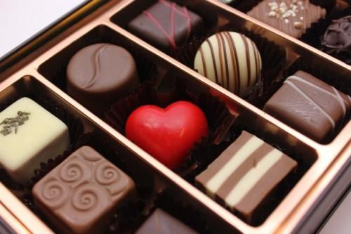 b7b59809c3b659d21448eb423daa9b03 s 500x333 手抜きでOK!バレンタインの義理チョコを安く簡単に済ませるコツと作り方