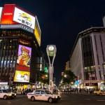 GW札幌人がおすすめする観光スポット2016|交通手段と穴場も調査!