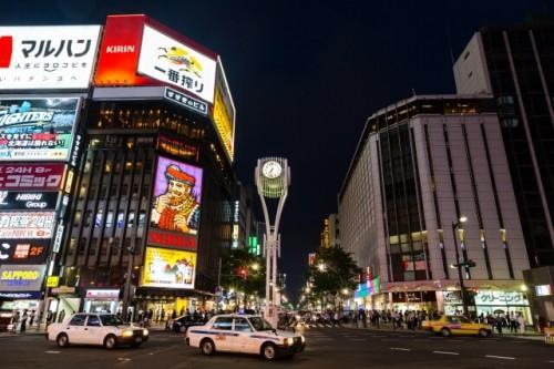 414cc24d923513d84c3c650745aecae6 s 1 500x333 GW札幌人がおすすめする観光スポット2016 交通手段と穴場も調査!