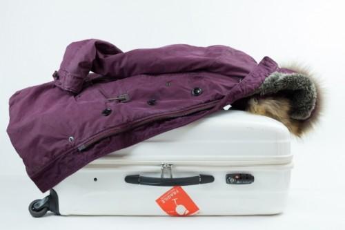 4a239a4d1e83042b17b8c862a34bb2ea s 500x333 GW期間中北海道の予想気温!旅行を満喫する為の服装と持ち物とは?