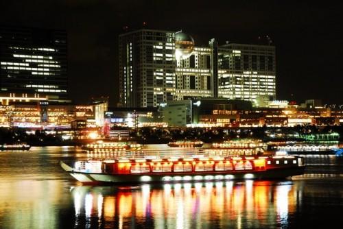 640x640 rect 5807317 1 500x334 【隅田川の花見】格安でおすすめ屋形船を調査!乗船方法と乗合人数は?