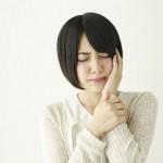 虫歯はないのに歯が痛くなる原因はストレスかも?歯痛を和らげる食材6選