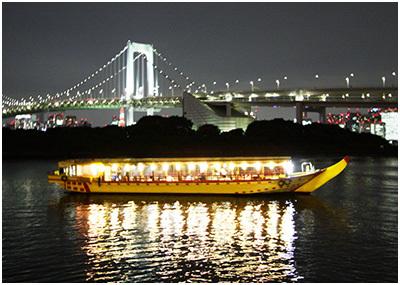 cached 【隅田川の花見】格安でおすすめ屋形船を調査!乗船方法と乗合人数は?