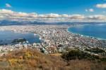 ea508cff3f182521f2c02f7f5014a634 s 1 150x100 GW札幌人がおすすめする観光スポット2016 交通手段と穴場も調査!