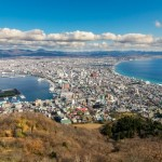 【GW2016】函館の観光スポット人気ランキング!混雑状況と穴場も調査!