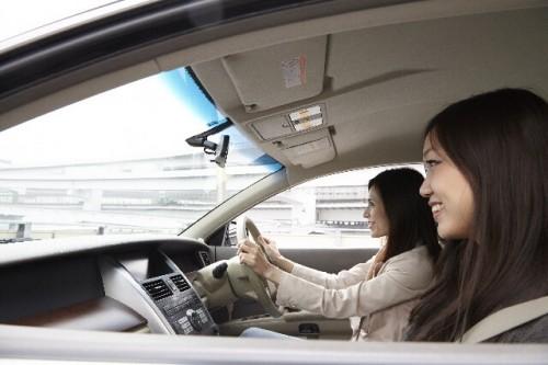 26fb36fe0d3ef1f48371245d50a25203 s 1 500x333 2016年GW渋滞予想!首都高、東名、中央道のピークはいつ?