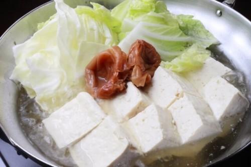 3057aabbc1c1d1d8f72daff590af2828 s 1 500x333 賞味期限が一週間過ぎた豆腐のおいしい食べ方|捨てる時の目安は?