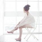 寝ている時ふくらはぎがつる原因と予防方法|妊婦が足をつった場合は?