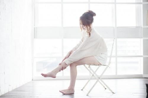 f97d63dd70f202a292a88ebc1020e513 s 1 500x333 寝ている時ふくらはぎがつる原因と予防方法|妊婦が足をつった場合は?