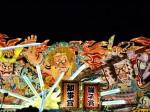 0996370ceff01068b976626bc52807b1 s 1 150x112 【関東のフルーツ狩り】秋の味覚を楽しめる人気の農園ランキング!