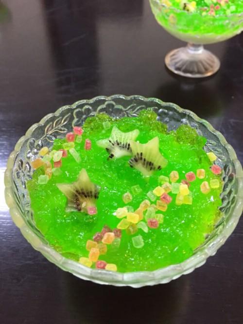 0b8e32301381b35bbb23fd01f89595ff 1 500x666 七夕は手作りで楽しもう!子供が喜ぶ笹飾りやおやつの作り方